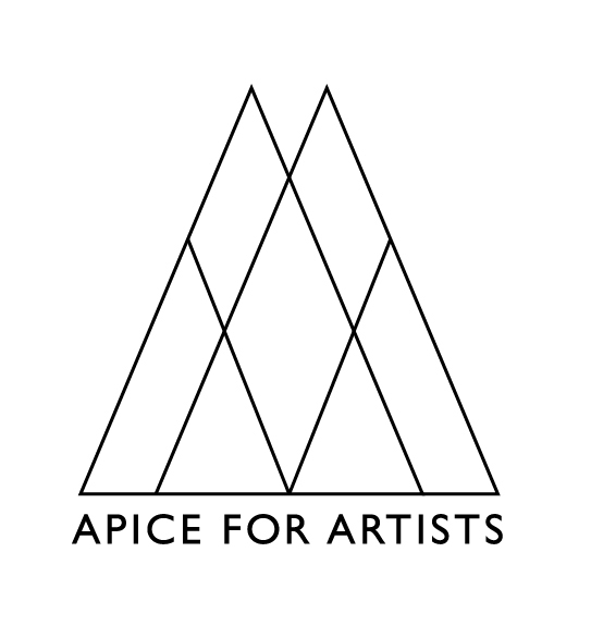Apice for Artists
