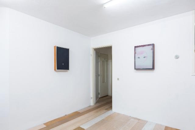 Lennart Lahuis, False Light overview 2_ june 2014_Apice for Artists